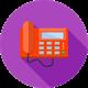 3053 - Phone